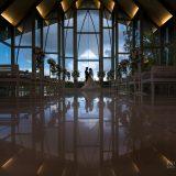 180128 Puremotion Wedding Photography Gold Coast Intercontinental EmilyStanley_Web-1218