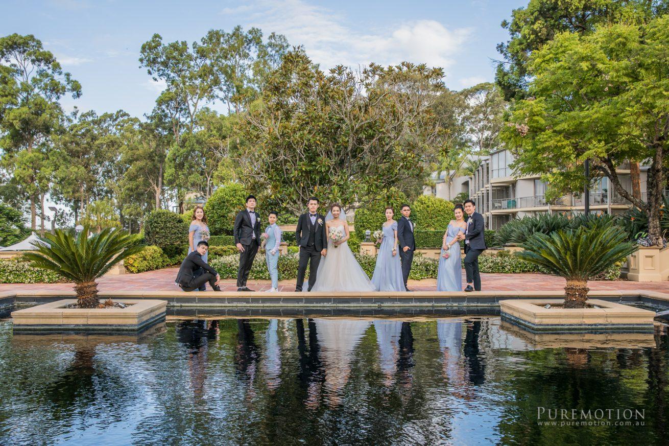 180128 Puremotion Wedding Photography Gold Coast Intercontinental EmilyStanley_Web-1299