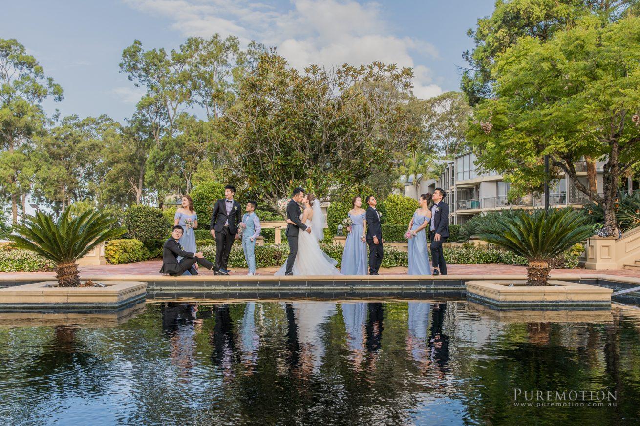 180128 Puremotion Wedding Photography Gold Coast Intercontinental EmilyStanley_Web-1307