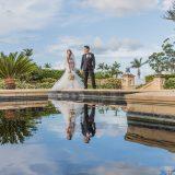 180128 Puremotion Wedding Photography Gold Coast Intercontinental EmilyStanley_Web-1320