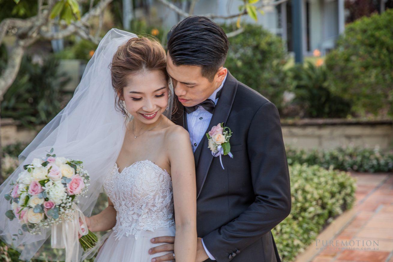 180128 Puremotion Wedding Photography Gold Coast Intercontinental EmilyStanley_Web-1329