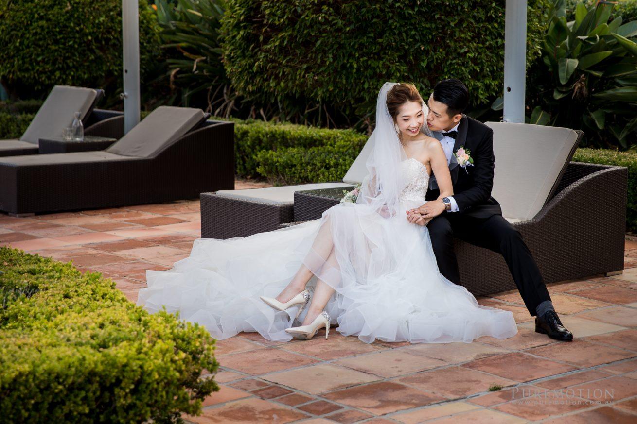 180128 Puremotion Wedding Photography Gold Coast Intercontinental EmilyStanley_Web-1359