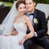 180128 Puremotion Wedding Photography Gold Coast Intercontinental EmilyStanley_Web-1362