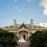 180128 Puremotion Wedding Photography Gold Coast Intercontinental EmilyStanley_Web-1371