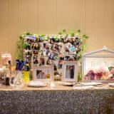180128 Puremotion Wedding Photography Gold Coast Intercontinental EmilyStanley_Web-1392