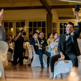 180128 Puremotion Wedding Photography Gold Coast Intercontinental EmilyStanley_Web-1614