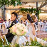 180128 Puremotion Wedding Photography Gold Coast Intercontinental EmilyStanley_Web-1620