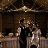 180128 Puremotion Wedding Photography Gold Coast Intercontinental EmilyStanley_Web-1661