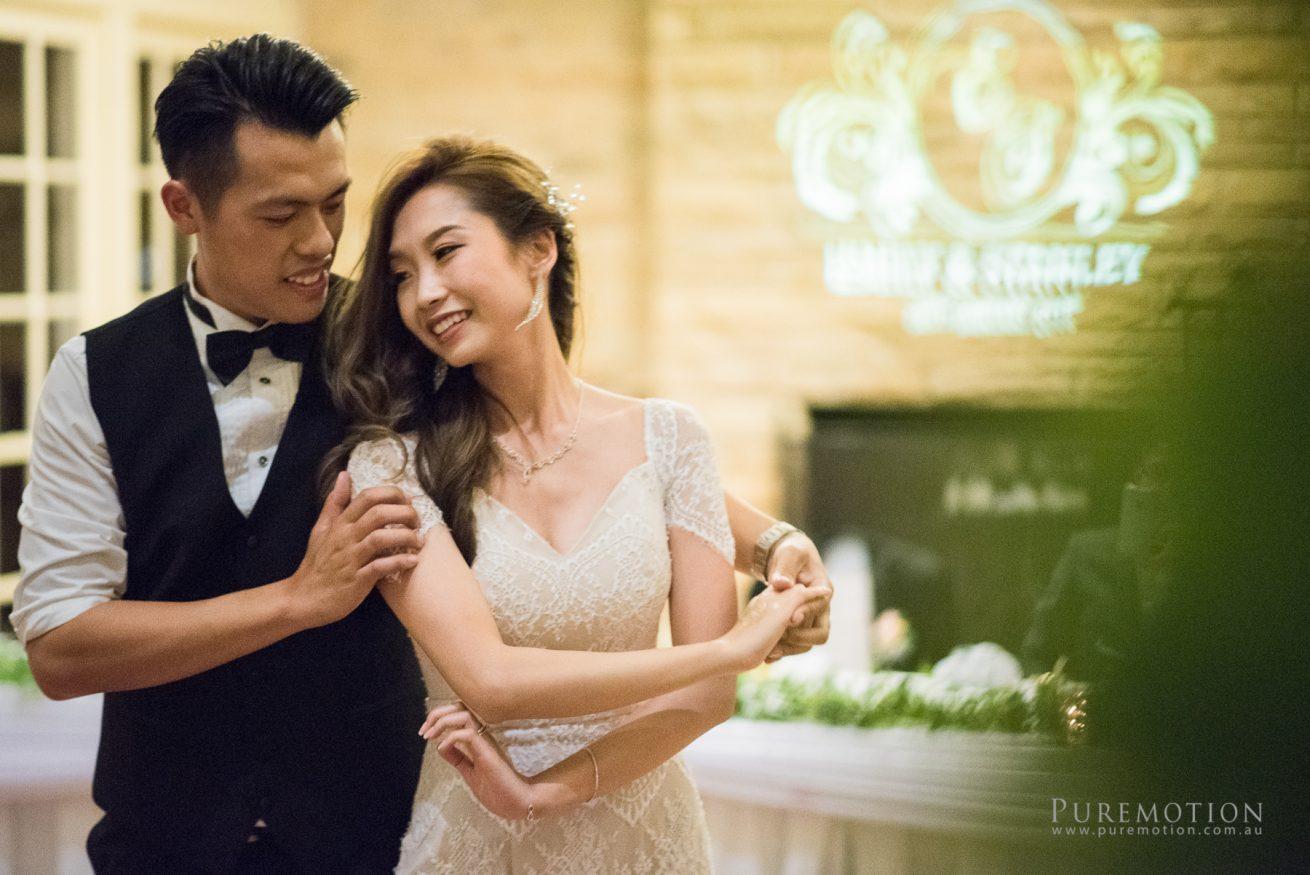 180128 Puremotion Wedding Photography Gold Coast Intercontinental EmilyStanley_Web-1669