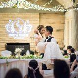 180128 Puremotion Wedding Photography Gold Coast Intercontinental EmilyStanley_Web-1674