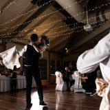 180128 Puremotion Wedding Photography Gold Coast Intercontinental EmilyStanley_Web-1679