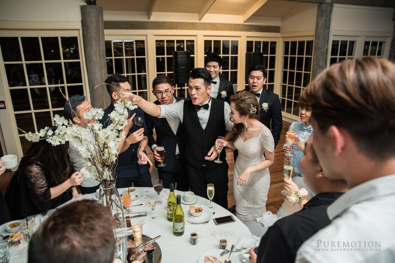 180128 Puremotion Wedding Photography Gold Coast Intercontinental EmilyStanley_Web-1696