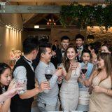 180128 Puremotion Wedding Photography Gold Coast Intercontinental EmilyStanley_Web-1706
