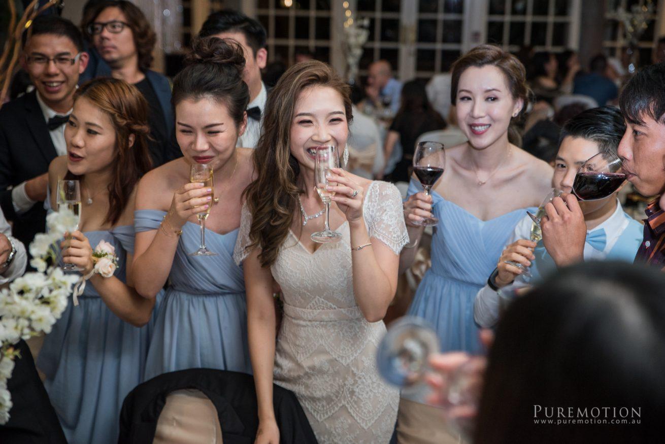 180128 Puremotion Wedding Photography Gold Coast Intercontinental EmilyStanley_Web-1709