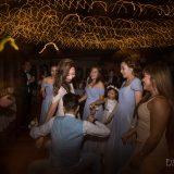 180128 Puremotion Wedding Photography Gold Coast Intercontinental EmilyStanley_Web-1728