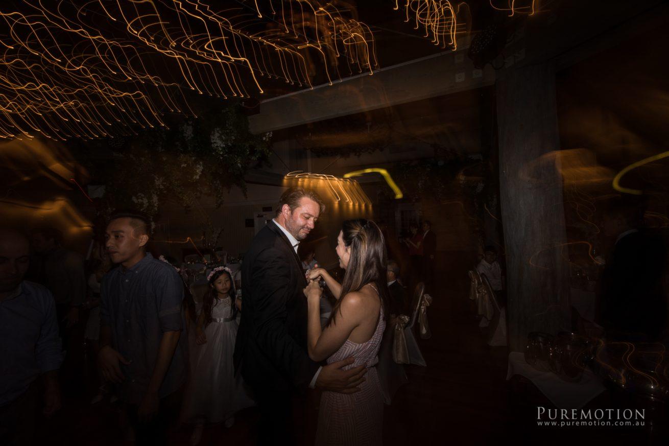 180128 Puremotion Wedding Photography Gold Coast Intercontinental EmilyStanley_Web-1733