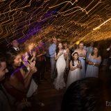 180128 Puremotion Wedding Photography Gold Coast Intercontinental EmilyStanley_Web-1740