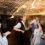 180128 Puremotion Wedding Photography Gold Coast Intercontinental EmilyStanley_Web-1754