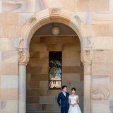 190901 Puremotion Pre-Wedding Photography Brisbane Alex Huang EllieBruno_Edited-0002