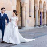 190901 Puremotion Pre-Wedding Photography Brisbane Alex Huang EllieBruno_Edited-0004