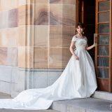 190901 Puremotion Pre-Wedding Photography Brisbane Alex Huang EllieBruno_Edited-0005