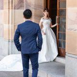 190901 Puremotion Pre-Wedding Photography Brisbane Alex Huang EllieBruno_Edited-0006