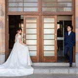 190901 Puremotion Pre-Wedding Photography Brisbane Alex Huang EllieBruno_Edited-0007