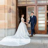 190901 Puremotion Pre-Wedding Photography Brisbane Alex Huang EllieBruno_Edited-0008
