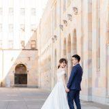 190901 Puremotion Pre-Wedding Photography Brisbane Alex Huang EllieBruno_Edited-0011