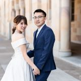 190901 Puremotion Pre-Wedding Photography Brisbane Alex Huang EllieBruno_Edited-0013