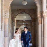 190901 Puremotion Pre-Wedding Photography Brisbane Alex Huang EllieBruno_Edited-0015