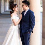 190901 Puremotion Pre-Wedding Photography Brisbane Alex Huang EllieBruno_Edited-0016