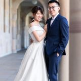 190901 Puremotion Pre-Wedding Photography Brisbane Alex Huang EllieBruno_Edited-0018