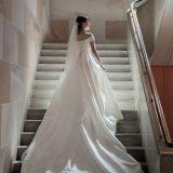 190901 Puremotion Pre-Wedding Photography Brisbane Alex Huang EllieBruno_Edited-0029