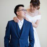 190901 Puremotion Pre-Wedding Photography Brisbane Alex Huang EllieBruno_Edited-0032