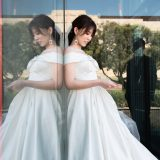 190901 Puremotion Pre-Wedding Photography Brisbane Alex Huang EllieBruno_Edited-0040