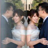 190901 Puremotion Pre-Wedding Photography Brisbane Alex Huang EllieBruno_Edited-0042
