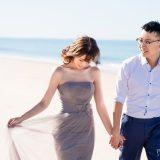 190901 Puremotion Pre-Wedding Photography Brisbane Alex Huang EllieBruno_Edited-0056