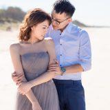 190901 Puremotion Pre-Wedding Photography Brisbane Alex Huang EllieBruno_Edited-0058
