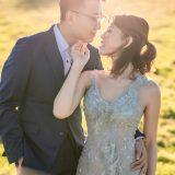 190901 Puremotion Pre-Wedding Photography Brisbane Alex Huang EllieBruno_Edited-0061