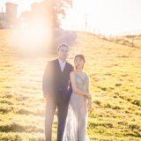 190901 Puremotion Pre-Wedding Photography Brisbane Alex Huang EllieBruno_Edited-0062