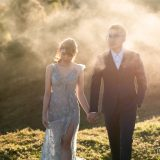 190901 Puremotion Pre-Wedding Photography Brisbane Alex Huang EllieBruno_Edited-0070