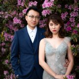 190901 Puremotion Pre-Wedding Photography Brisbane Alex Huang EllieBruno_Edited-0078