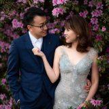 190901 Puremotion Pre-Wedding Photography Brisbane Alex Huang EllieBruno_Edited-0080