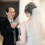 190928 Puremotion Wedding Photography Brisbane Alex Huang AnaDon-0003