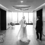 190928 Puremotion Wedding Photography Brisbane Alex Huang AnaDon-0004