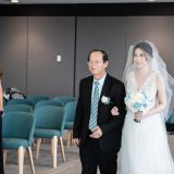 190928 Puremotion Wedding Photography Brisbane Alex Huang AnaDon-0006