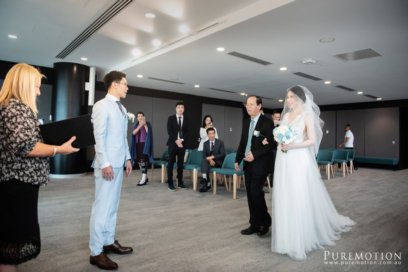 190928 Puremotion Wedding Photography Brisbane Alex Huang AnaDon-0007