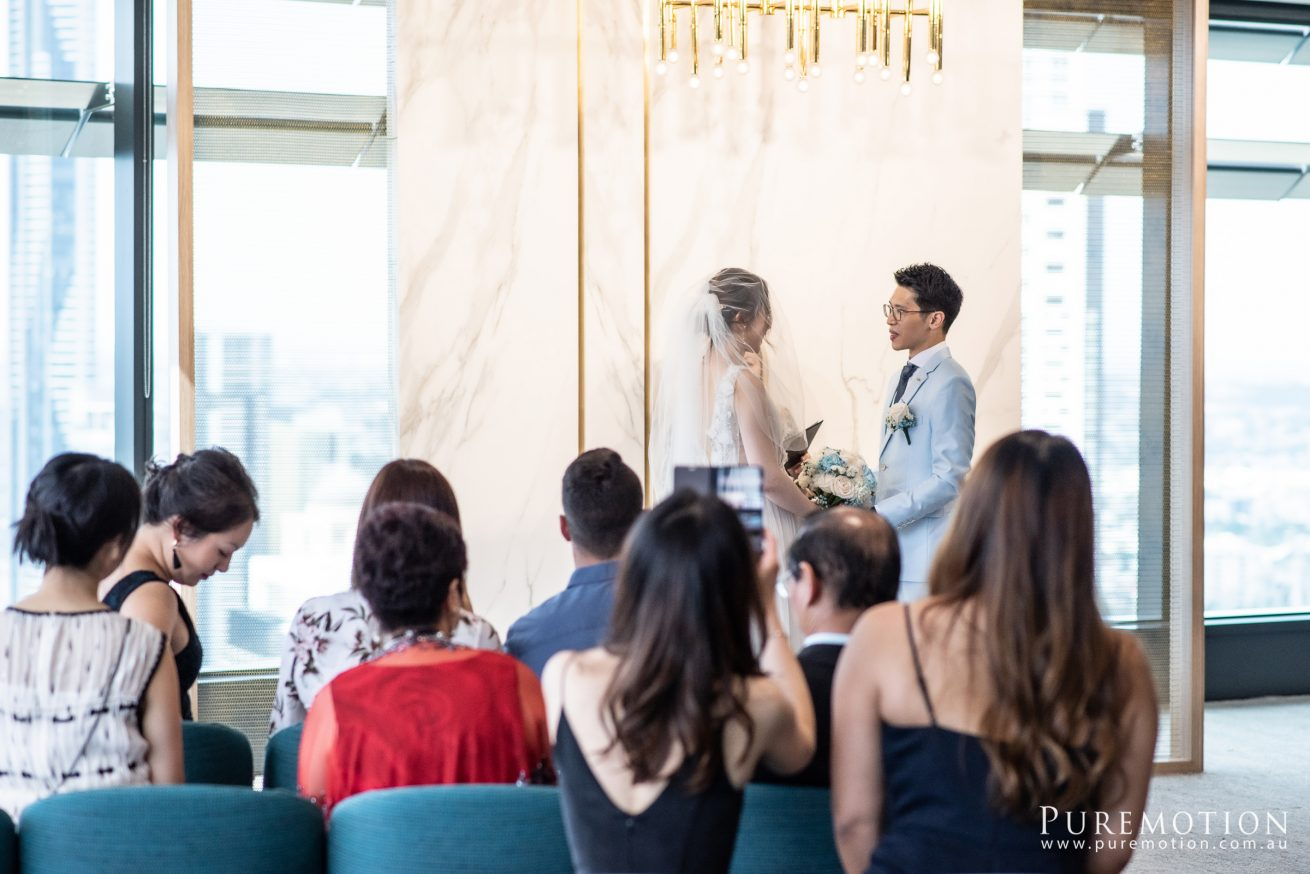 190928 Puremotion Wedding Photography Brisbane Alex Huang AnaDon-0010