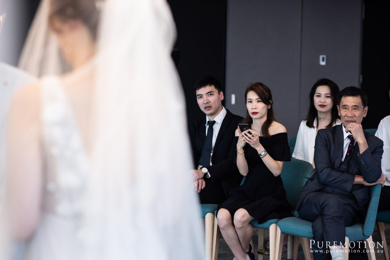 190928 Puremotion Wedding Photography Brisbane Alex Huang AnaDon-0012